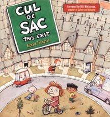cul-cover