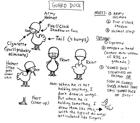 duck-turnarounds1