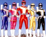 power-rangers_turboranger1