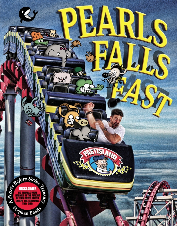 PearlsFallsFast_cover