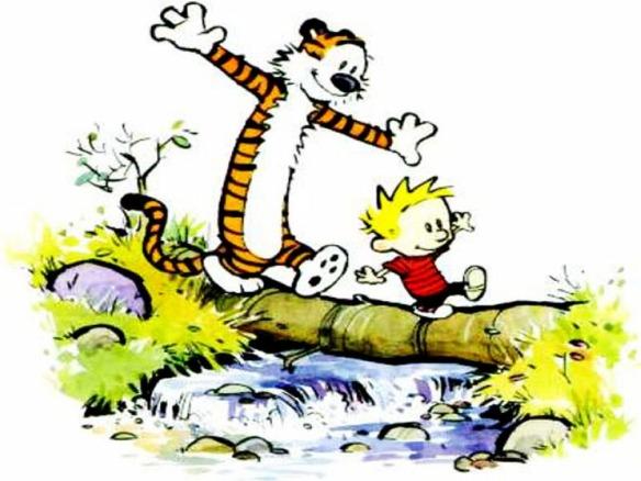 Calvin-Hobbes-calvin-26-hobbes-254155_1024_7681