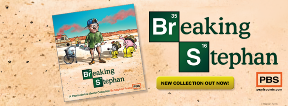 Pearls_BreakingStephan_timeline