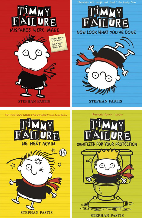 timmy-failure-series-for-wordpress-copy