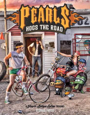 Hogs the Road final cover.jpg